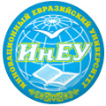 Innovative University of Eurasia LLP