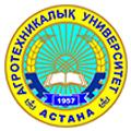 S.Seifullin Kazakh Agrotechnical University