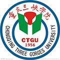 ChongqingThreeGorgesUniversity