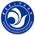 ChongqingUniversityofEducation