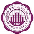 ChongqingUniversityofScienceandTechnology