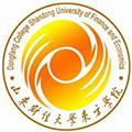 DongfangCollege,ShandongUniversityofFinance&Economics