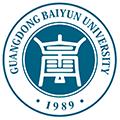 GuangdongBaiyunUniversity