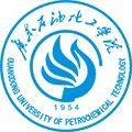 GuangdongUniversityofPetrochemicalTechnology