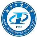 Hubei-University-of-Technology