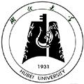 HubeiUniversity