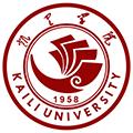 KailiUniversity