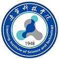 LiaoningInstituteofScience&Technology