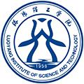 LuoyangInstituteofScienceandTechnology