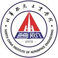 NorthChinaInstituteofAerospaceEngineering