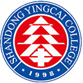 ShandongYingcaiUniversity