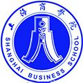 ShanghaiBusinessSchool