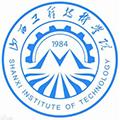 ShanxiInstituteofTechnology