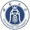 SouthwestUniversity