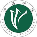 XuchangUniversity
