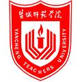 YanchengTeachersUniversity