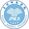 YulinNormalUniversity