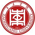 ZaozhuangUniversity
