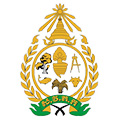 Royal University of Agriculture of Cambodia