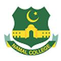 Namal College