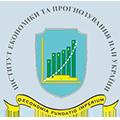 Ukrainian National Academy of Sciences