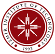 Izmir Institute of Technology (IZTECH)