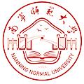 Nanning Normal University